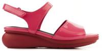 Сандалии для женщин Camper K200301-004 модная обувь, 2017