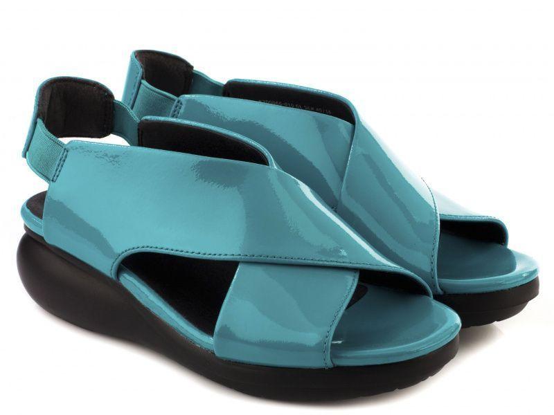 Сандалии для женщин Camper AW928 размерная сетка обуви, 2017