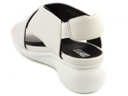 Сандалии для женщин Camper K200066-009 купить обувь, 2017