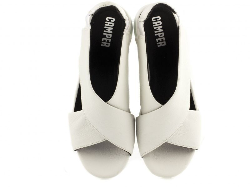Сандалии для женщин Camper AW929 размеры обуви, 2017