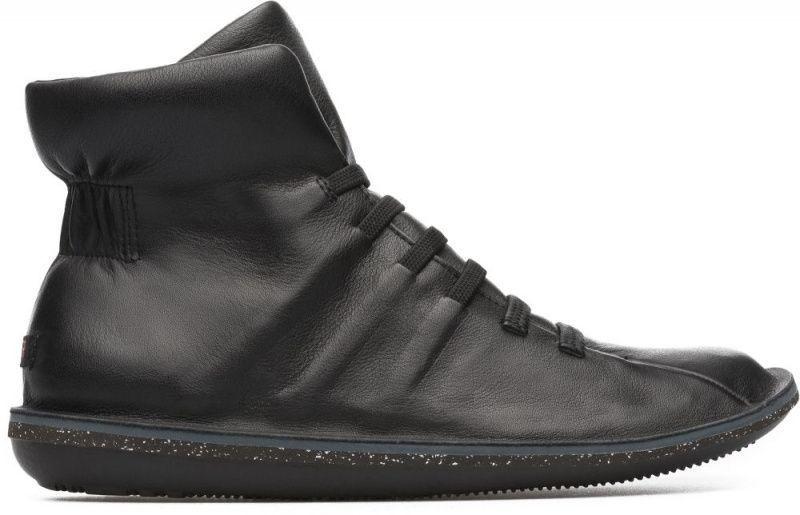 Ботинки для женщин Camper Beetle AW930 модная обувь, 2017