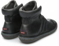 Ботинки для женщин Camper Beetle AW930 брендовая обувь, 2017