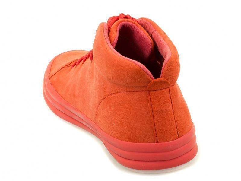 Ботинки для женщин Camper K400206-002 модная обувь, 2017