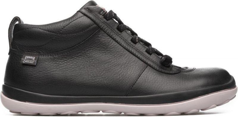 Ботинки для женщин Camper Peu Pista AW938 брендовая обувь, 2017