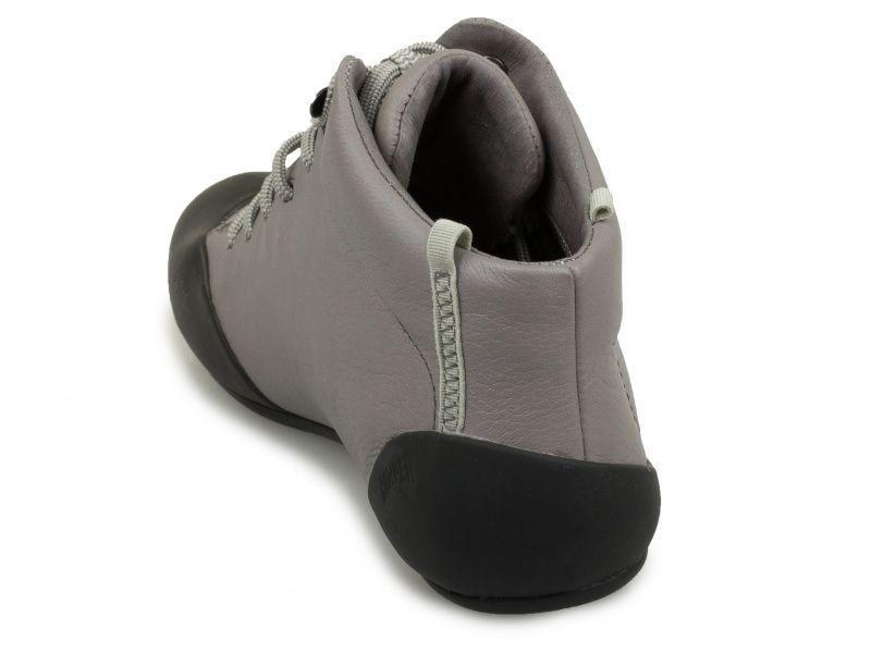 Ботинки для женщин Camper AW942 брендовые, 2017