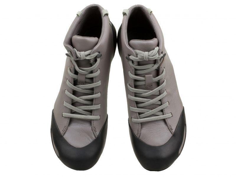 Ботинки для женщин Camper AW942 размеры обуви, 2017