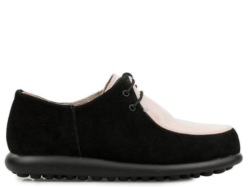 Полуботинки для женщин Camper AW948 модная обувь, 2017