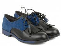 женская обувь Camper 40 размера приобрести, 2017