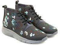 Женская обувь Camper сезона осень-зима отзывы, 2017