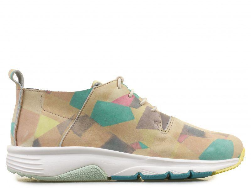 Ботинки для женщин Camper AW951 размерная сетка обуви, 2017