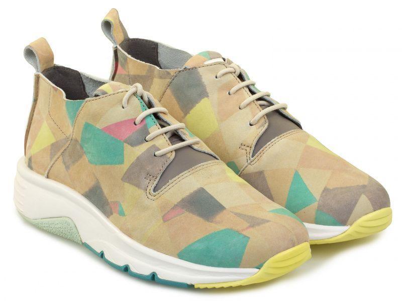 Ботинки для женщин Camper AW951 цена, 2017