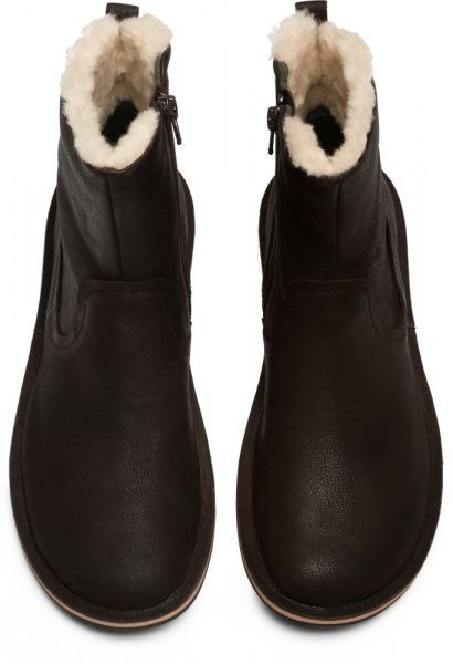 Ботинки женские Camper Beetle AW972 продажа, 2017