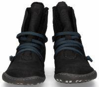 Ботинки женские Camper Peu Cami AW974 брендовая обувь, 2017