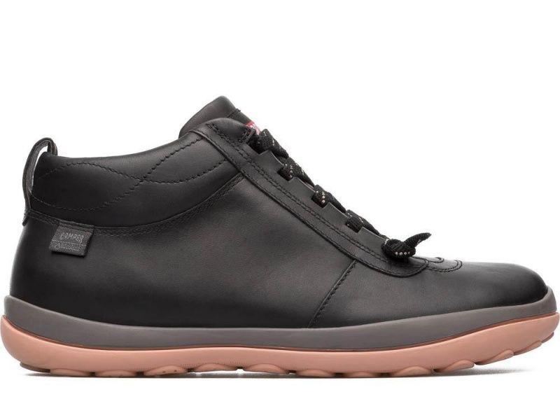 Ботинки женские Camper Peu Pista AW977 модная обувь, 2017