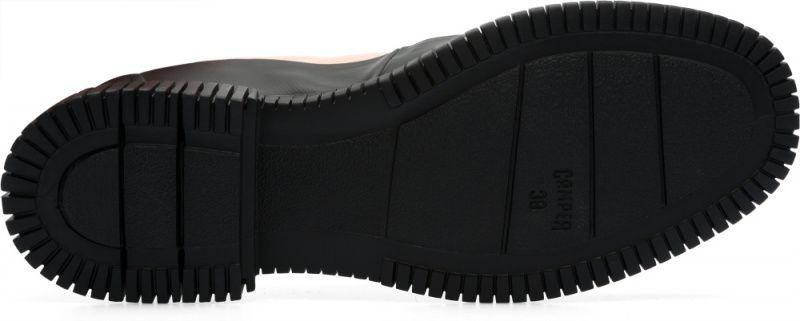 Полуботинки для женщин Camper Pix AW979 размеры обуви, 2017