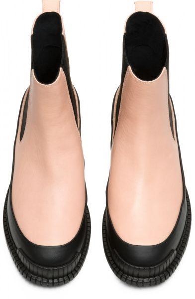 Ботинки для женщин Camper Pix AW980 продажа, 2017
