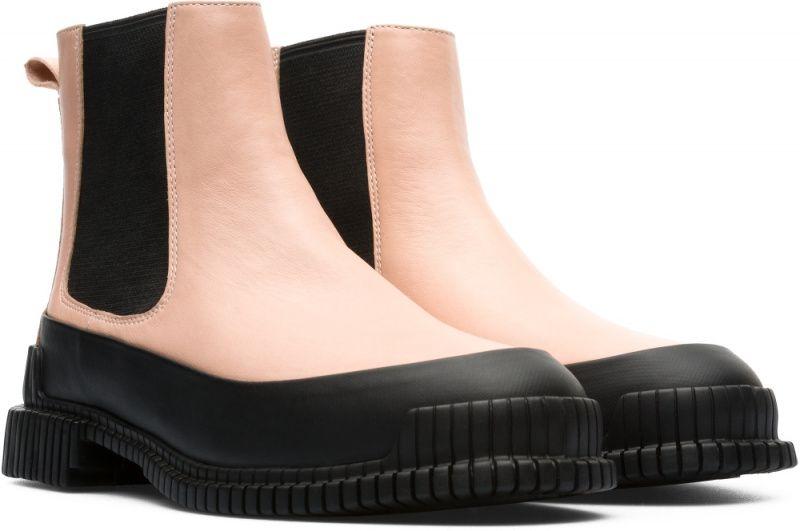 Ботинки для женщин Camper Pix AW980 стоимость, 2017