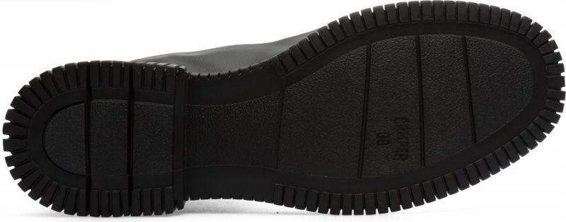 Ботинки для женщин Camper Pix AW980 модная обувь, 2017
