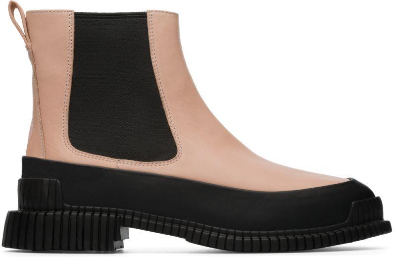 Ботинки для женщин Camper Pix AW980 размеры обуви, 2017