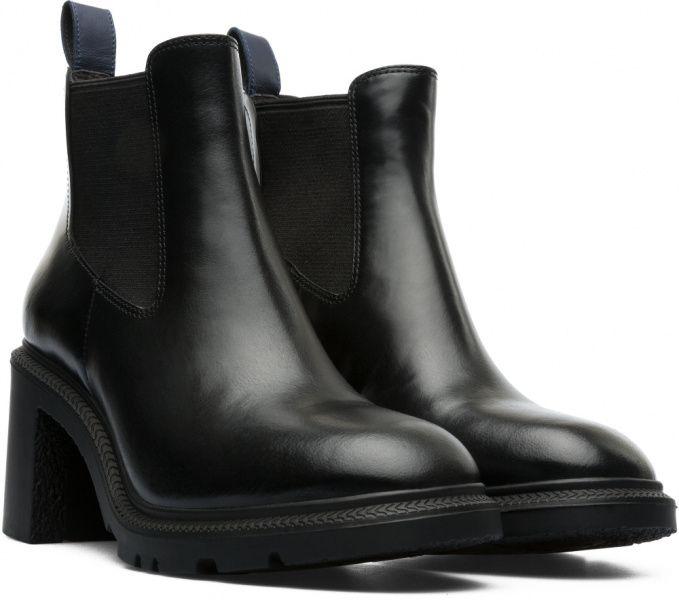 Ботинки для женщин Camper Whitnee AW986 брендовая обувь, 2017
