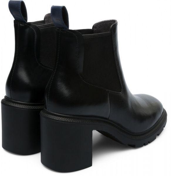 Ботинки для женщин Camper Whitnee AW986 размеры обуви, 2017