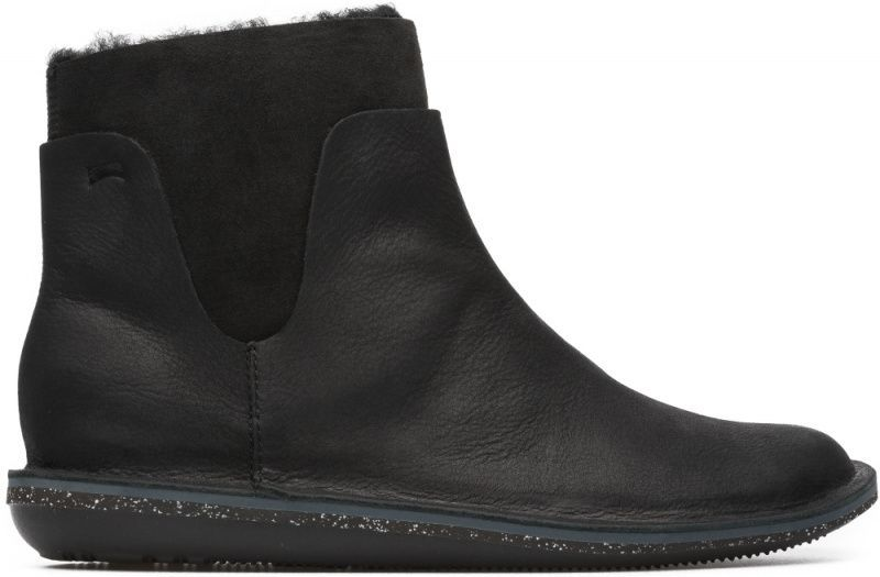 Ботинки женские Camper Beetle AW990 размеры обуви, 2017