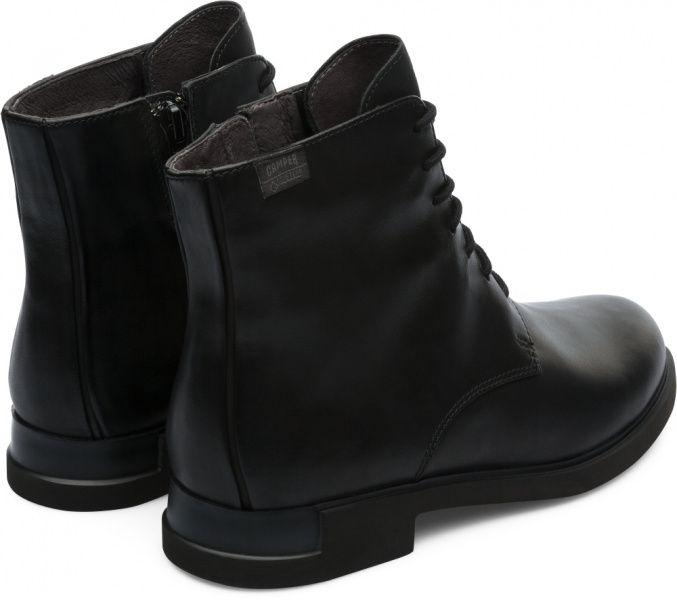 Ботинки для женщин Camper Iman AW991 купить обувь, 2017
