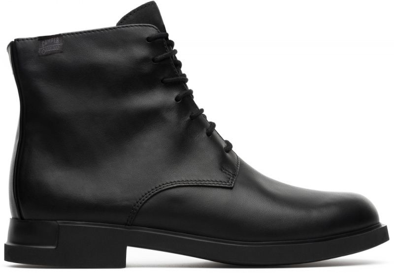 Ботинки для женщин Camper Iman AW991 продажа, 2017