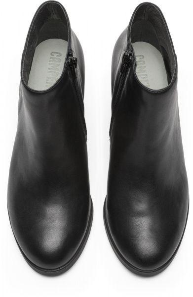 Ботинки для женщин Camper Kara AW992 стоимость, 2017