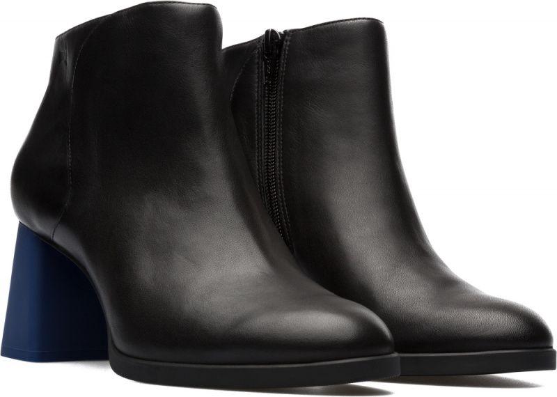 Ботинки для женщин Camper Kara AW992 модная обувь, 2017