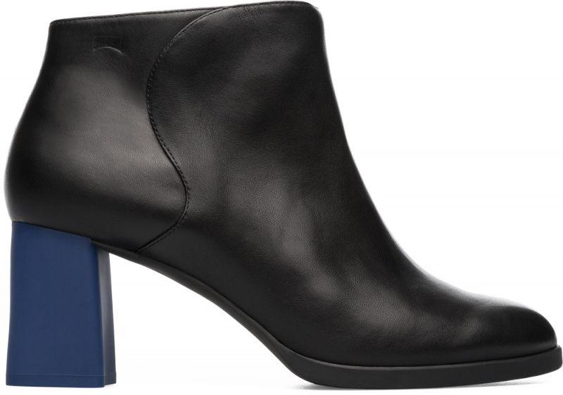 Ботинки для женщин Camper Kara AW992 продажа, 2017