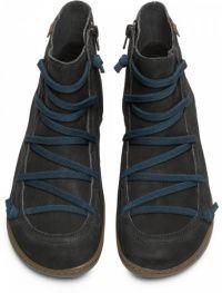 Ботинки женские Camper Peu Cami AW994 модная обувь, 2017