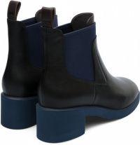 Ботинки для женщин Camper Wonder AW996 брендовая обувь, 2017