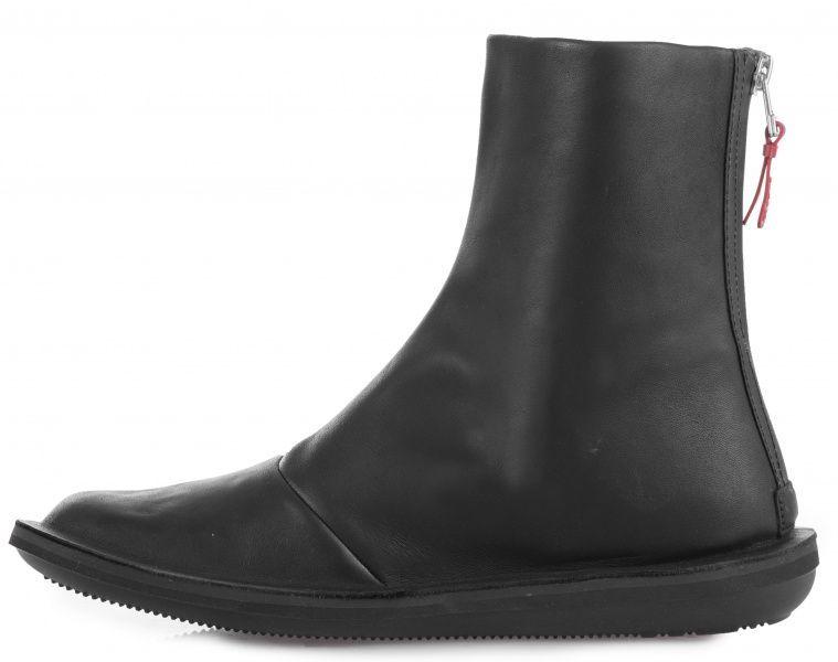Ботинки женские Camper Beetle AW997 продажа, 2017