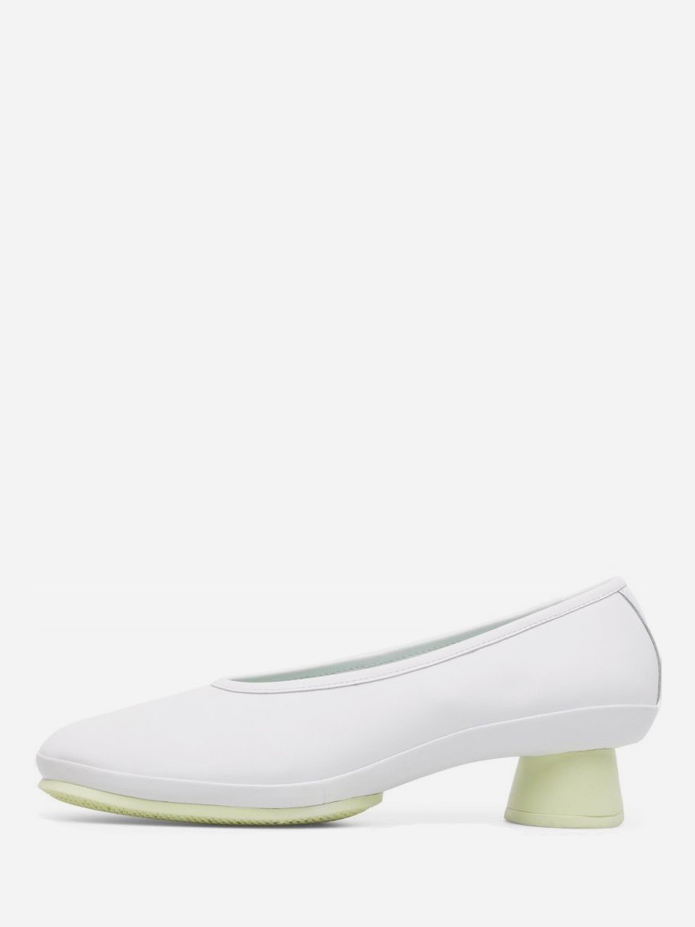 Туфли для женщин Camper Alright AW999 модная обувь, 2017