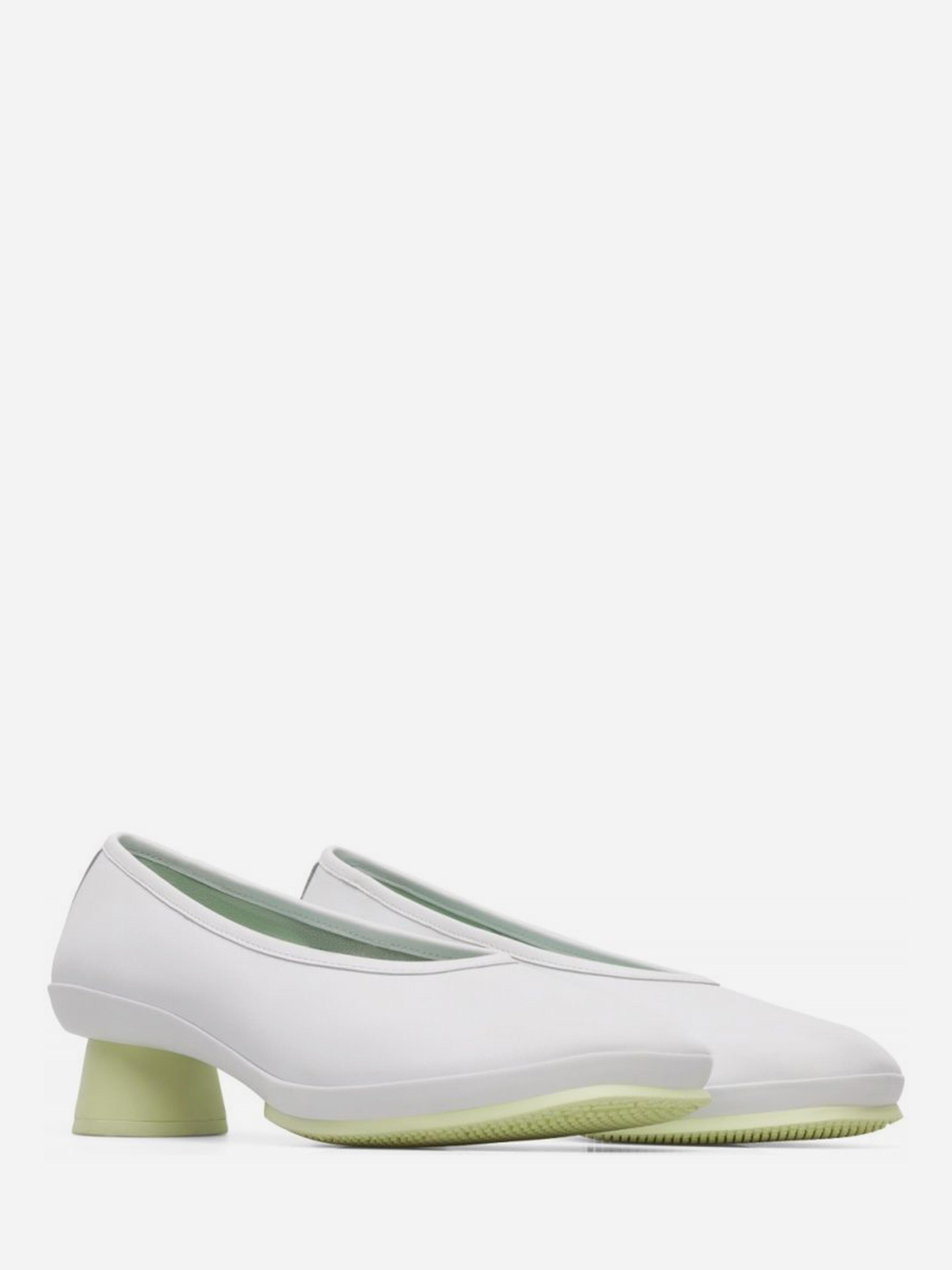Туфли для женщин Camper Alright AW999 , 2017