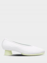 Туфли для женщин Camper Alright AW999 стоимость, 2017
