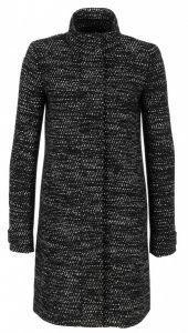 женские пальто Armani Jeans цена, 2017