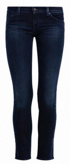 Джинси Armani Jeans модель B5J28-1A-15 — фото - INTERTOP