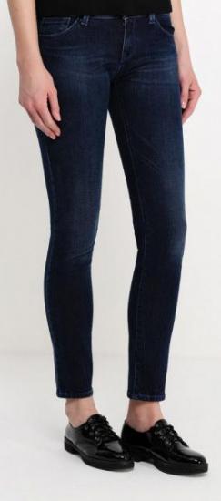 Джинси Armani Jeans модель B5J28-1A-15 — фото 2 - INTERTOP