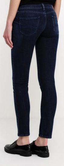 Джинси Armani Jeans модель B5J28-1A-15 — фото 3 - INTERTOP