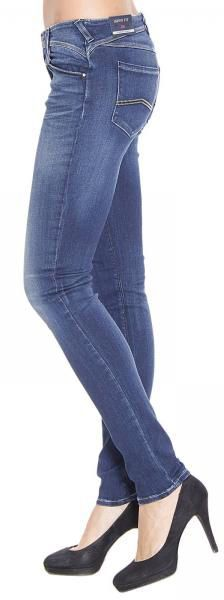 Джинсы женские Armani Jeans модель AY1036 качество, 2017