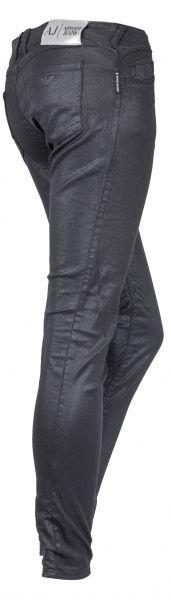 Джинсы женские Armani Jeans модель AY1042 качество, 2017
