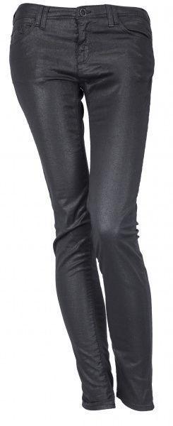 Джинсы женские Armani Jeans модель AY1042 , 2017
