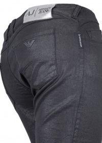 Джинсы женские Armani Jeans модель AY1042 отзывы, 2017