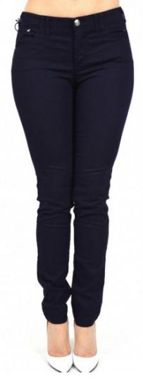 Джинси Armani Jeans модель B5J28-HJ-5N — фото - INTERTOP