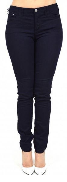 Джинсы женские Armani Jeans модель AY1050 , 2017
