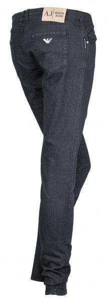 Джинсы женские Armani Jeans модель AY1059 качество, 2017