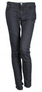 Джинсы женские Armani Jeans модель AY1059 , 2017