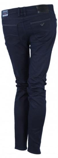 Джинси Armani Jeans модель BWJ06-9E-12 — фото 2 - INTERTOP
